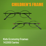 Children's Frames